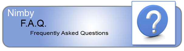 Frequently Asked_Questions_Header