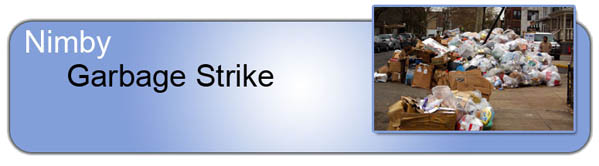 Garbage Strike_Header