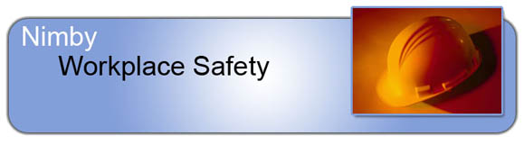 workplace safety_header