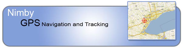 GPS Tracking_Header
