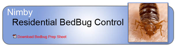 bedbug-control-residential